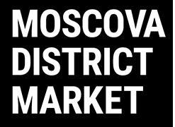 Moscova District Market